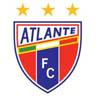 Atlante live