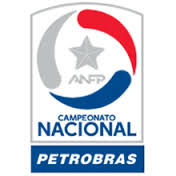 Chilean Primera División Streams
