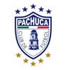 Pachuca live